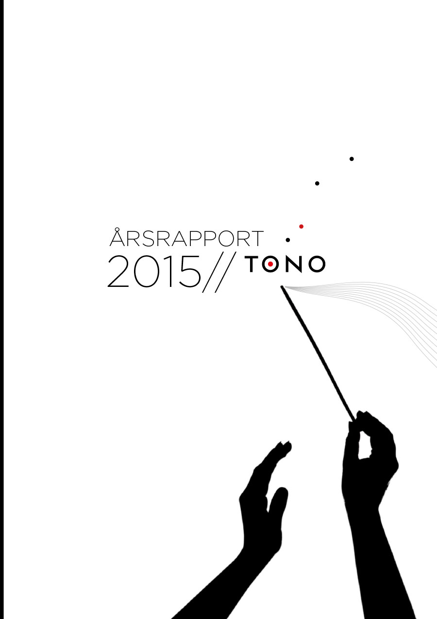 TONO2015_Aarsrapport