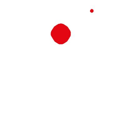 90år-i-musikkens-tjeneste_400