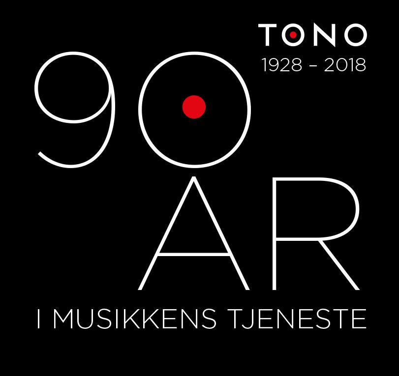 90år-i-musikkens-tjeneste_KNAPP