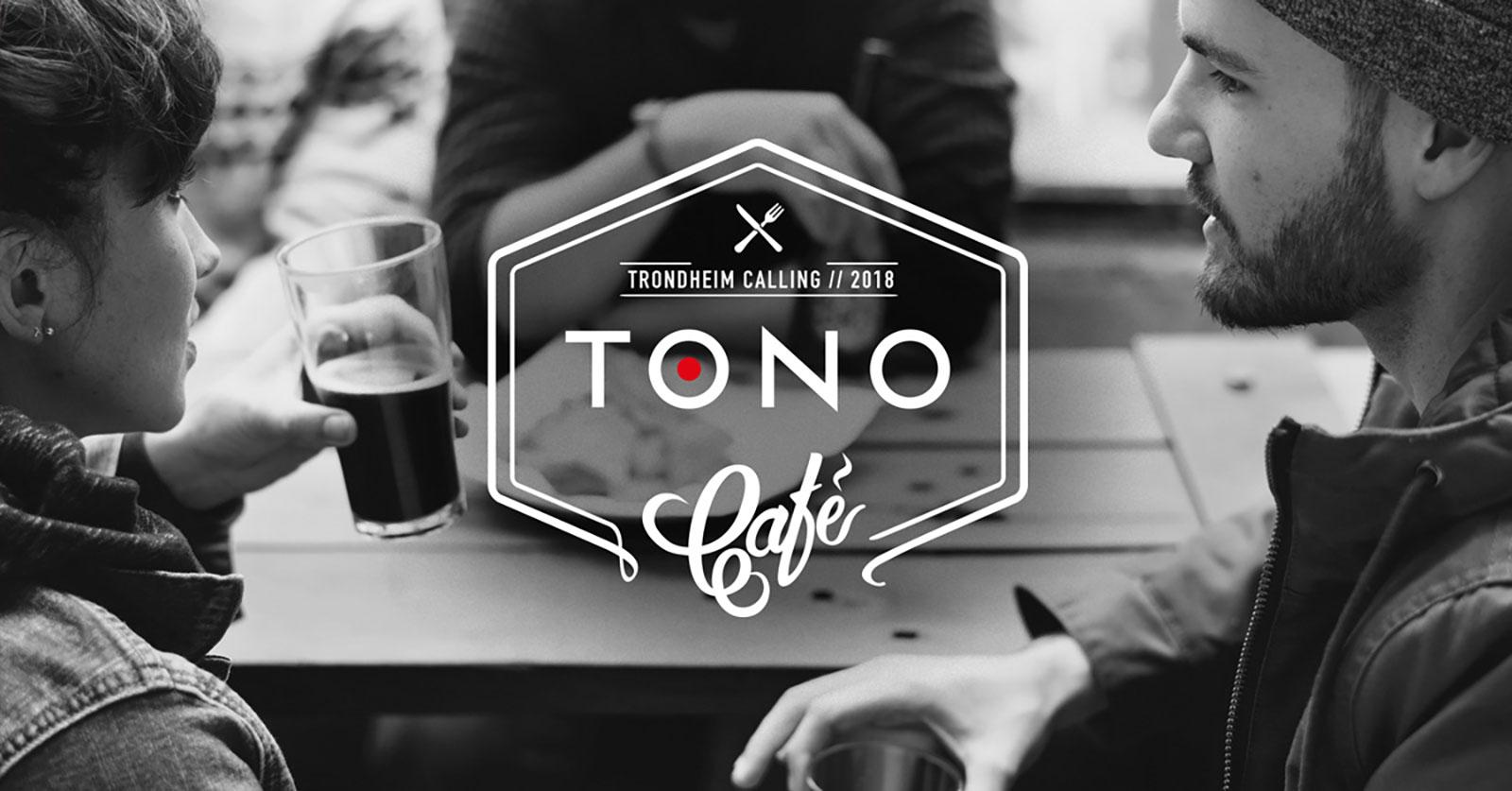 TONO_Cafe_TC_1600