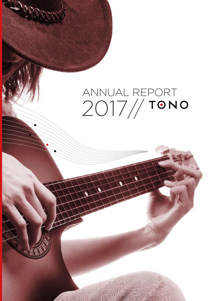 TONO Annual report 2017.pdf