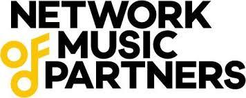NetworkMusicPartners_logo