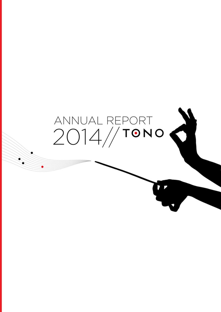 TONO2014_AnnualReport_