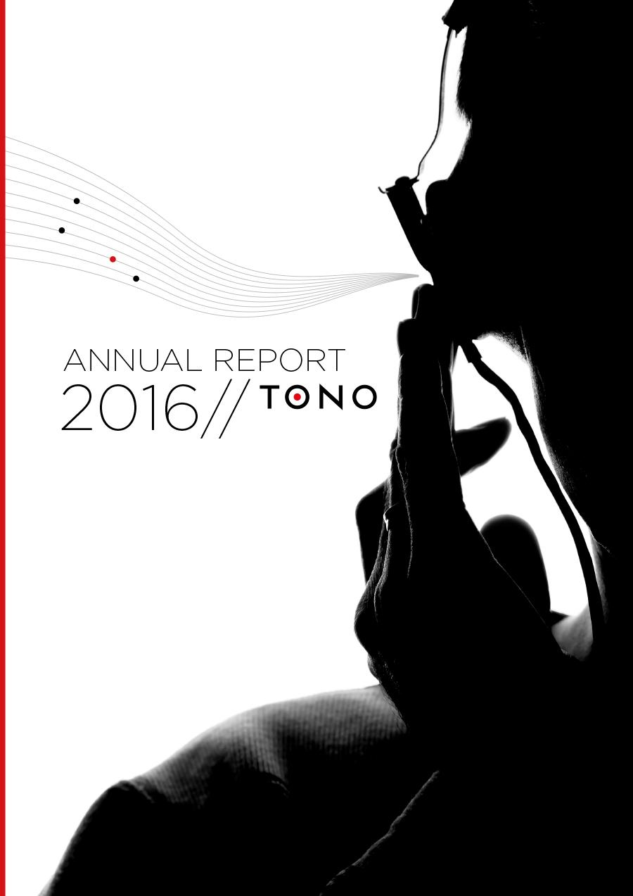 TONO2016_AnnualReport