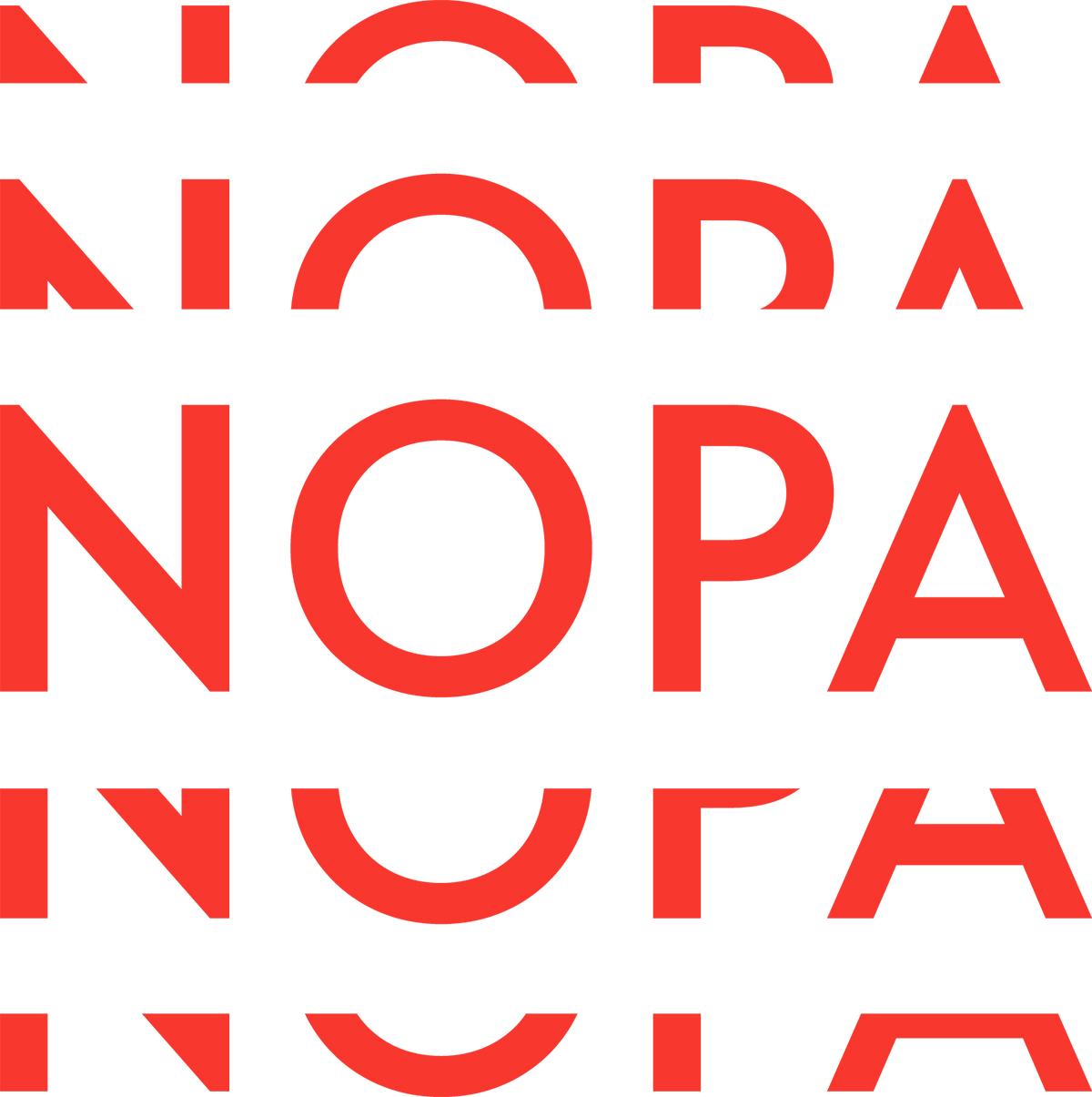NOPA_logo