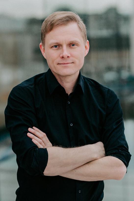 Jørgen-Karlstrøm-Foto-Renate-Madsen