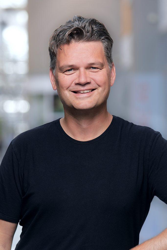Ole Henrik Antonsen-00425_crop