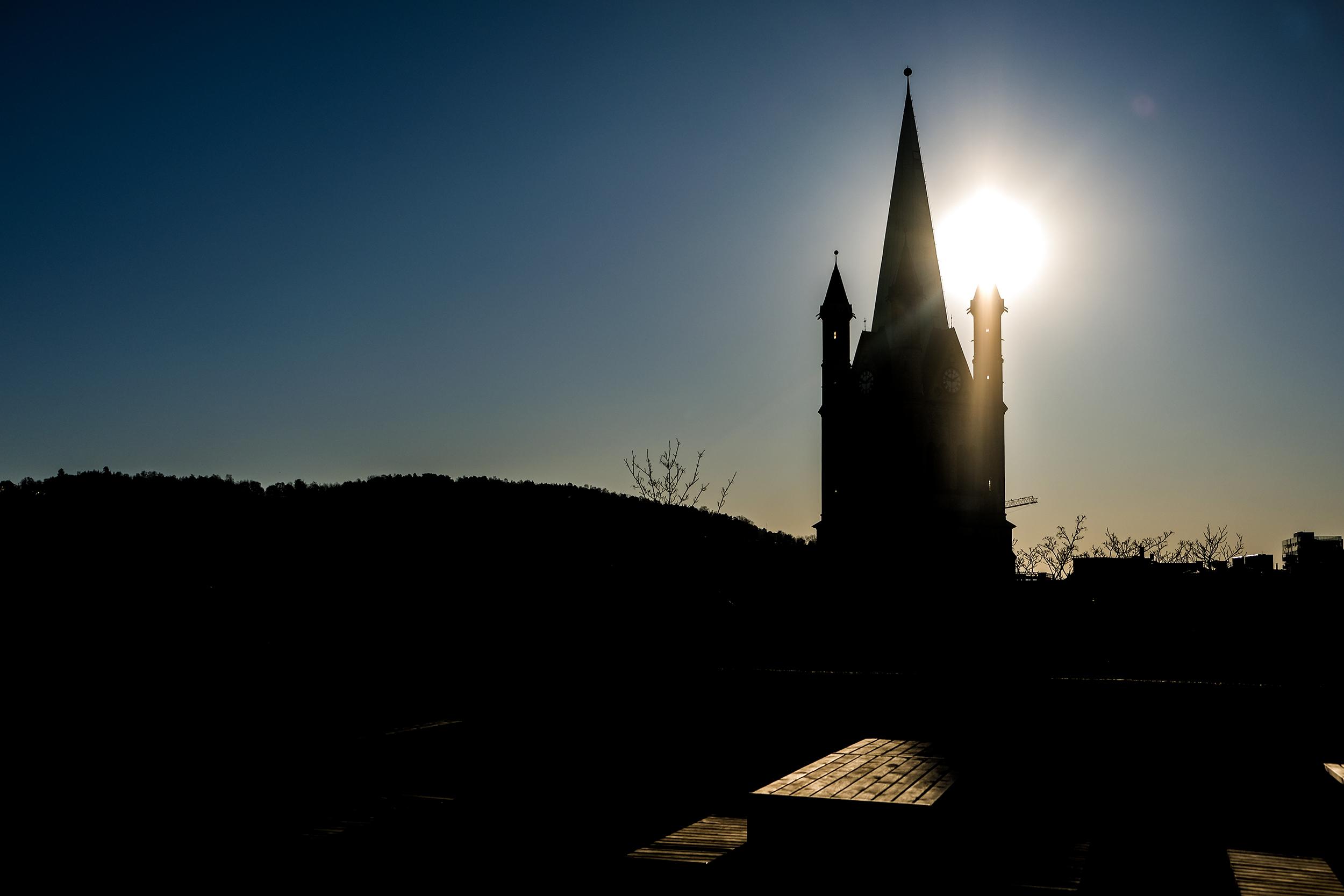 Gronland-kirke_Foto_KDØ_web