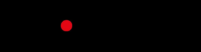 TONO_logo_color
