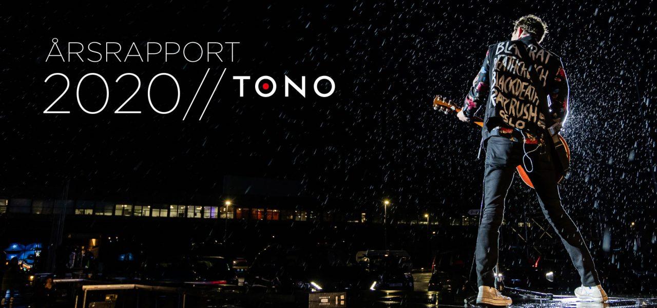 konsert med Oslo Ess