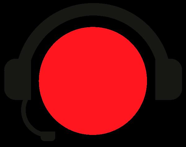 sentralbord_icon
